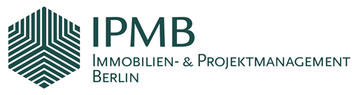 Immobilienmanagement & Projektmanagement Berlin Immobilien- & Projektmanagement